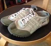 shoes-kh.jpg
